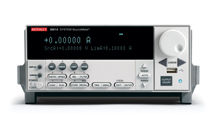 Used Keithley 2601A