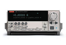 Keithley 2611