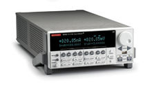 Used Keithley 2612A