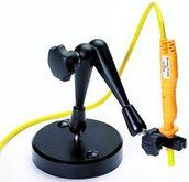Pico Technology TA115 MSA100 Pr