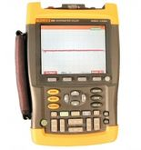Refurbished Fluke 199-3