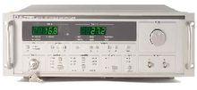 ILX Lightwave LDX-3690