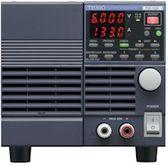New TEXIO Kenwood PS40-20A