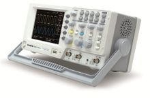 Instek GDS-1052U