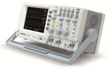 Instek GDS-1072U