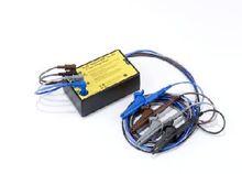 ELECTROCORDER SL-3V-IP65-KIT