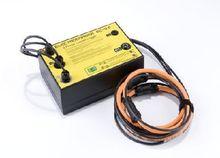 New ELECTROCORDER EC-3A-IP65-KI