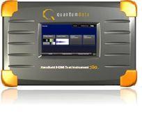 Quantum Data 780