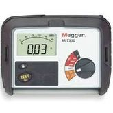 New Megger MIT310A-EN