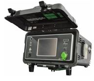 Used Kaelus iQA-850B