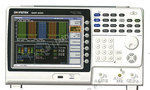 Used Instek GSP-930T
