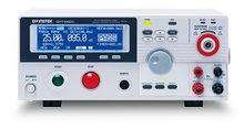 New Instek GPT-9802