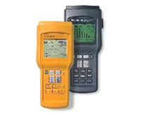 Used Fluke 41B in La