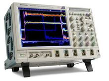 Used Tektronix DPO72