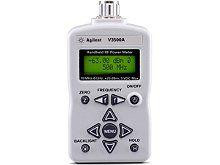 Keysight-Agilent V3500A