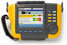 Used Fluke 810 in La