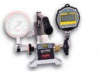 Martel MECP2000 Pressure Pump K