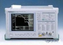 Anritsu MP1570A STM-1-4-16-64