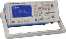 Mohr CT100