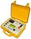 Hipotronics TTR 2795
