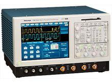 Tektronix TDS7404B-4M-SM-ST-USB