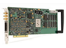 National Instruments PCI-6552