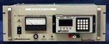 California Instruments 751T
