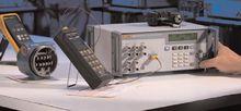 Fluke 525A-P02