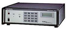 Noisecom UFX 7000 Series