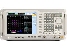 Keysight-Agilent E6621A-503
