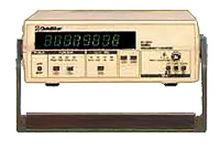 LG Precision FC-7150U