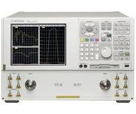 Keysight-Agilent N5230A-220