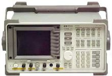 Keysight-Agilent 8591C-001-004-