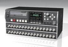 TEAC WX-7032