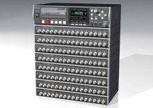 TEAC WX-7128