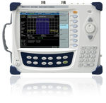 Gencomm GC7105A-03-04-07-08-10-