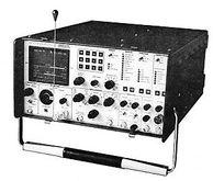 Used Motorola R2001C
