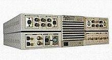 Used Audio Precision
