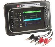 New Megger CFL535G 655535G