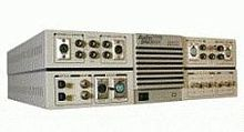 Audio Precision SYS-322S