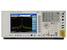 Keysight-Agilent N9010A-544