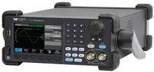 Teledyne LeCroy WaveStation 316