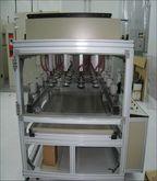 King Design Mechanical Load Tes