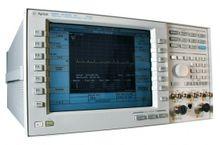 Keysight-Agilent E5515C-002-003
