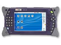 JDSU MTS-8000-C8311-8380