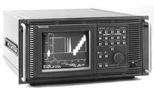Refurbished Tektronix VM700T-01
