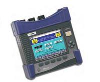 Used JDSU OFI-2042 i