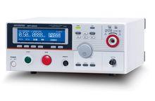 New Instek GPT-9612