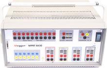 Megger MPRT 8415