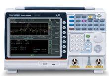 New Instek GSP-9300